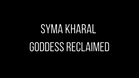 Syma Kharal on Reclaiming Your Personal Power